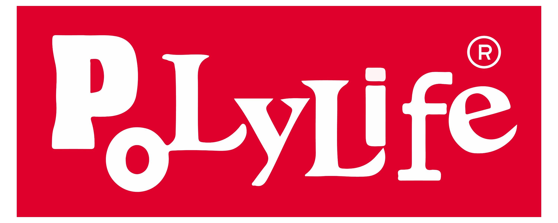 Polylife